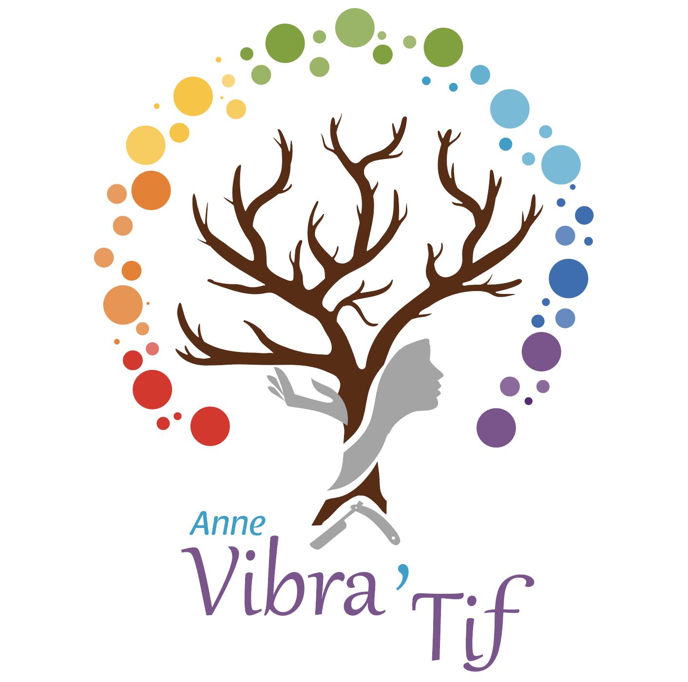 Vibratif